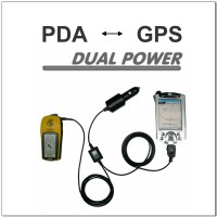 cat_pda2gps_powerdata
