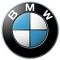 tn2 BMW logo