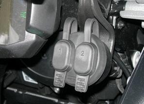 tn3 UBPS R1200GS 1